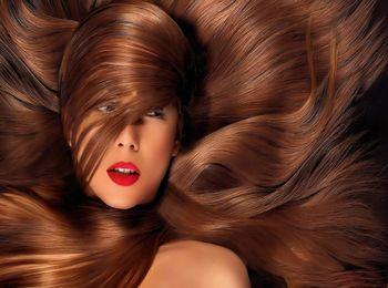 Как уберечь волосы от повреждений