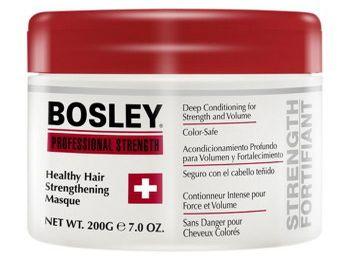 Укрепляющая маска BOSLEY