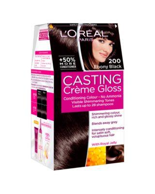 Casting Creme Gloss Источник: https://lokhony.com/?p=3020&preview=true Lokhony.com © Журнал о красоте и здоровье волос