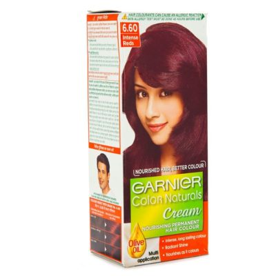 Garnier Color Naturals Источник: https://lokhony.com/?p=3020&preview=true Lokhony.com © Журнал о красоте и здоровье волос